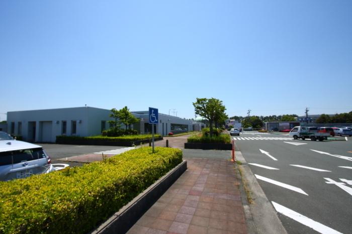 愛知県へ ブラックTJサハラご納車完了いたしました_f0105425_18364147.jpg