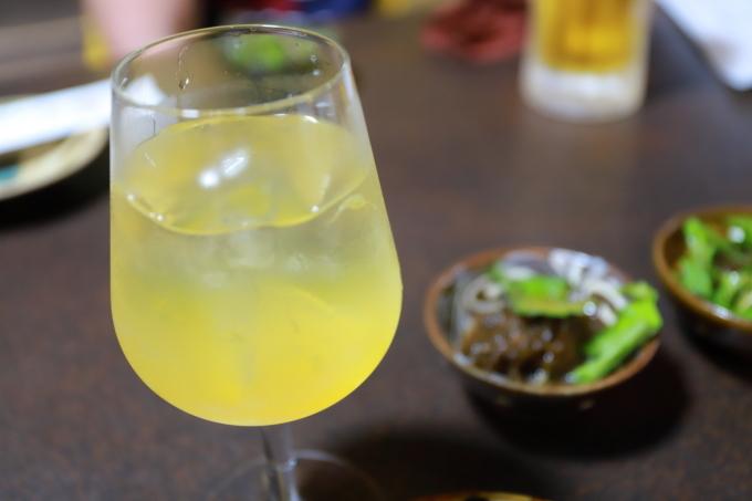 *沖縄*「小料理 小桜」沖縄旅行 - 7 -_f0348831_00042570.jpg