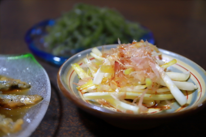 *沖縄*「小料理 小桜」沖縄旅行 - 7 -_f0348831_00043587.jpg