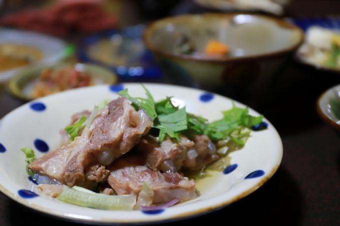 *沖縄*「小料理 小桜」沖縄旅行 - 7 -_f0348831_00045473.jpg