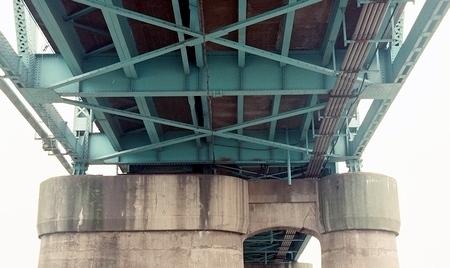 坂東大橋旧橋梁と上毛電気鉄道未成線_e0030537_23484316.jpg