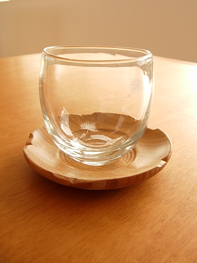 個展4―Sayaka Oe・Glass exhibition~やさしい色~_f0206741_13132998.jpg