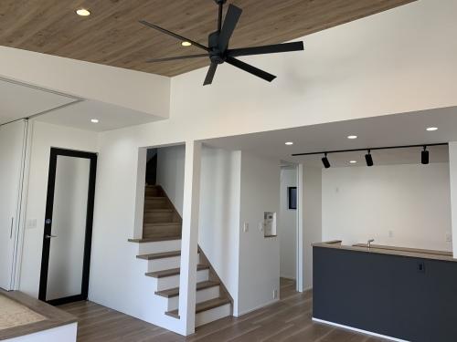「こだわりつまったデザインハウス」@金沢_b0112351_15232141.jpeg