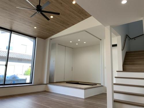 「こだわりつまったデザインハウス」@金沢_b0112351_15234008.jpeg