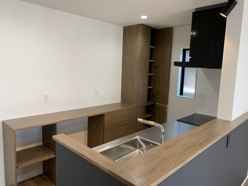 「こだわりつまったデザインハウス」@金沢_b0112351_15240046.jpeg