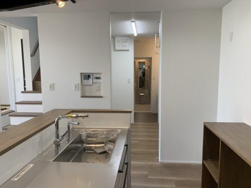 「こだわりつまったデザインハウス」@金沢_b0112351_15241130.jpeg