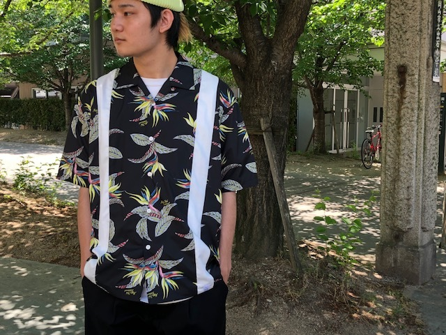 MAGIC STICK YAKUZA VACATION SHIRT v2!!!_a0221253_13560804.jpeg
