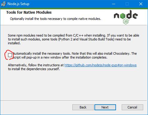 node のバージョンあげたら node-sass の npm instal でこけた話 - windows-build-tools 入れずに解決させる_d0079457_19421919.png