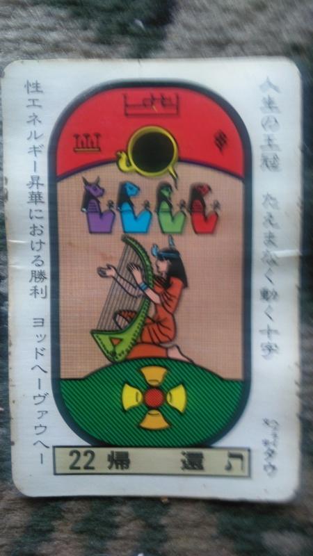 丸山穂高議員にはパンクロッカーの才能がある!_d0241558_11463619.jpg