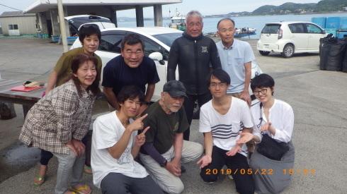 0522 人工魚礁研究会 波佐間_b0075059_13053428.jpg