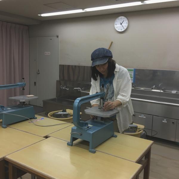 木のパズル講座@雑司ヶ谷_d0075863_10261651.jpg
