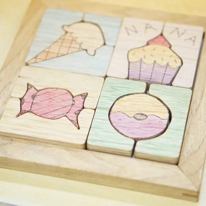 木のパズル講座@雑司ヶ谷_d0075863_10285574.jpg