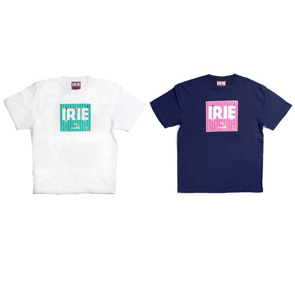 IRIE by irielife NEW ARRIVAL_d0175064_16413347.jpg