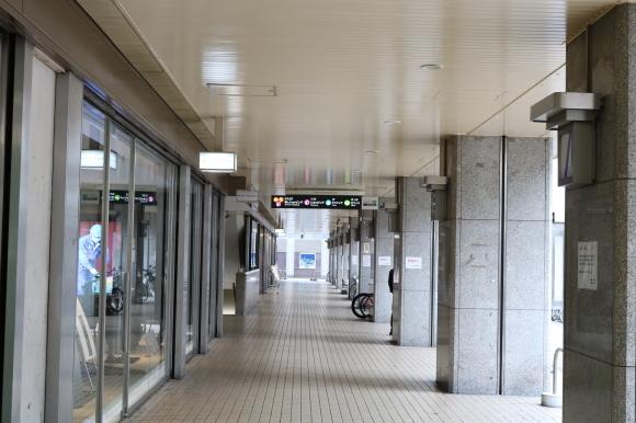 大阪駅前第2ビル_c0001670_21351353.jpg