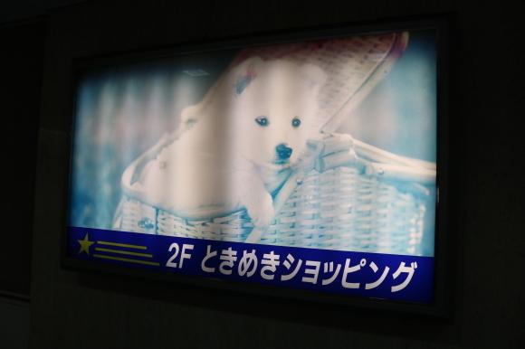 大阪駅前第2ビル_c0001670_21453345.jpg