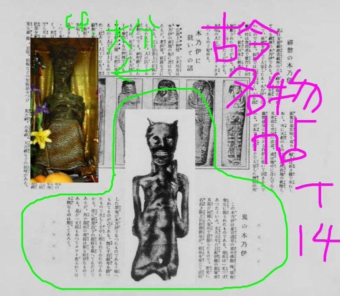 b0116271_13392102.jpg