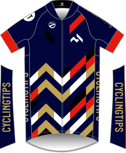【voyAge cycling team 2019SEASON collection 】_c0351373_15293473.png