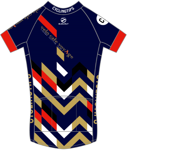 【voyAge cycling team 2019SEASON collection 】_c0351373_15293831.png