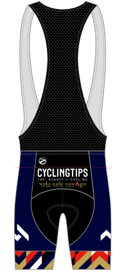 【voyAge cycling team 2019SEASON collection 】_c0351373_15294597.png