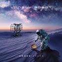 宇宙飛行士スタシスの冒険が遂に完結! LONELY ROBOTが3rdアルバムをリリース!_c0072376_09383299.jpg