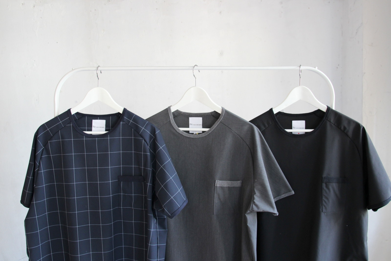 Tro Cool T-shirt_c0379477_20173479.jpg