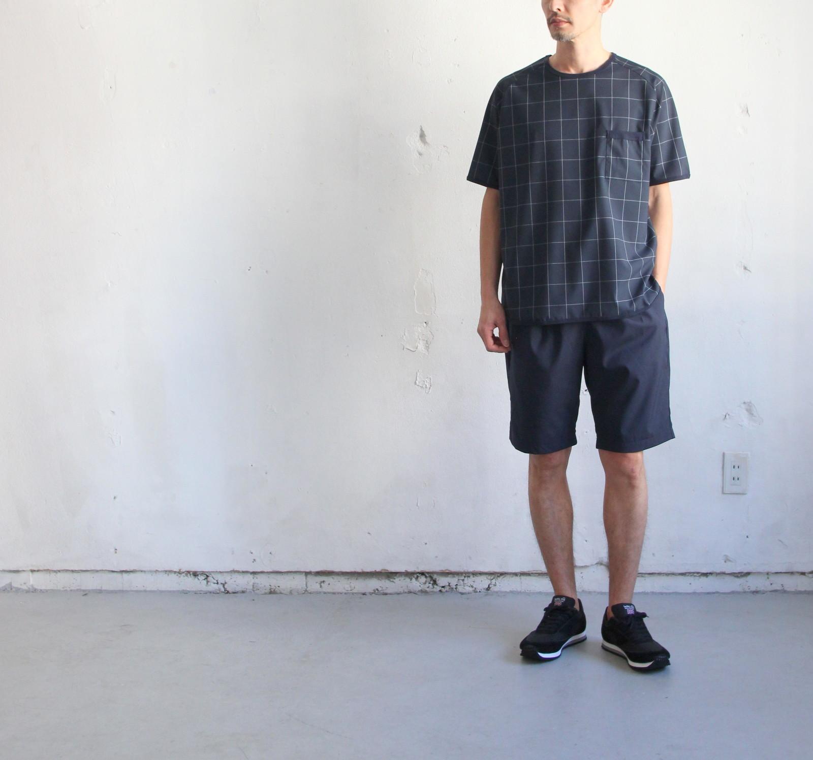 Tro Cool T-shirt_c0379477_20184041.jpg