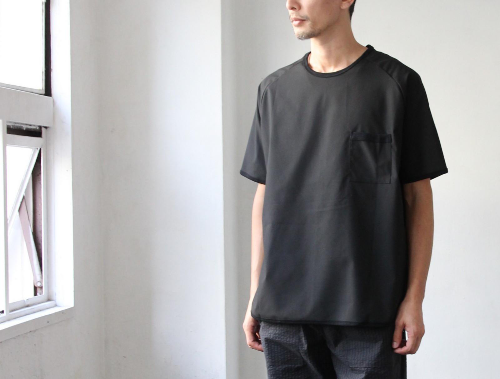 Tro Cool T-shirt_c0379477_20191456.jpg