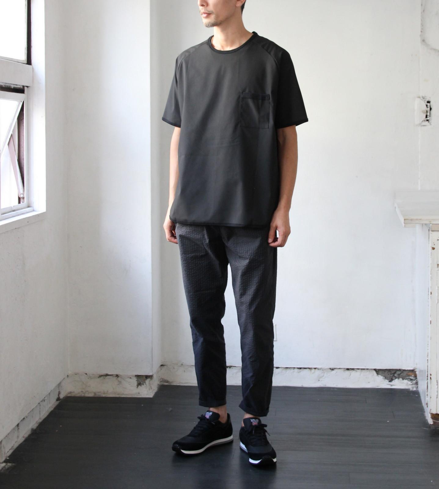 Tro Cool T-shirt_c0379477_20193195.jpg