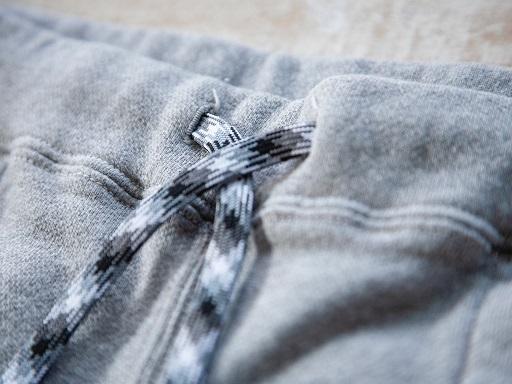 PARK LODGE SWEAT PANTS_d0160378_15561076.jpg