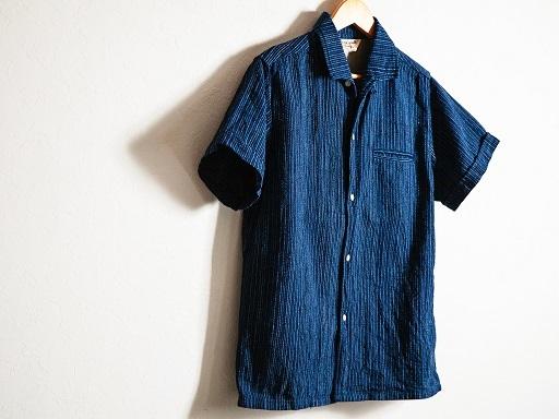 JELADOの真夏対応シャツ!!_d0160378_16490318.jpg