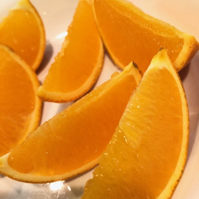 ネーブルオレンジ_f0202682_19432521.jpg