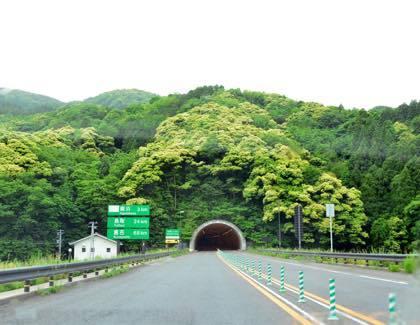 鳥取市の気温がAM10時で30度超え......エ〜_b0194185_18242271.jpg