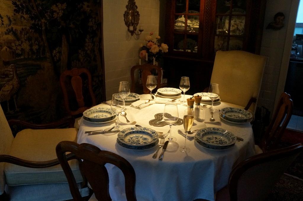Witt邸晩餐会_c0180686_18082493.jpg