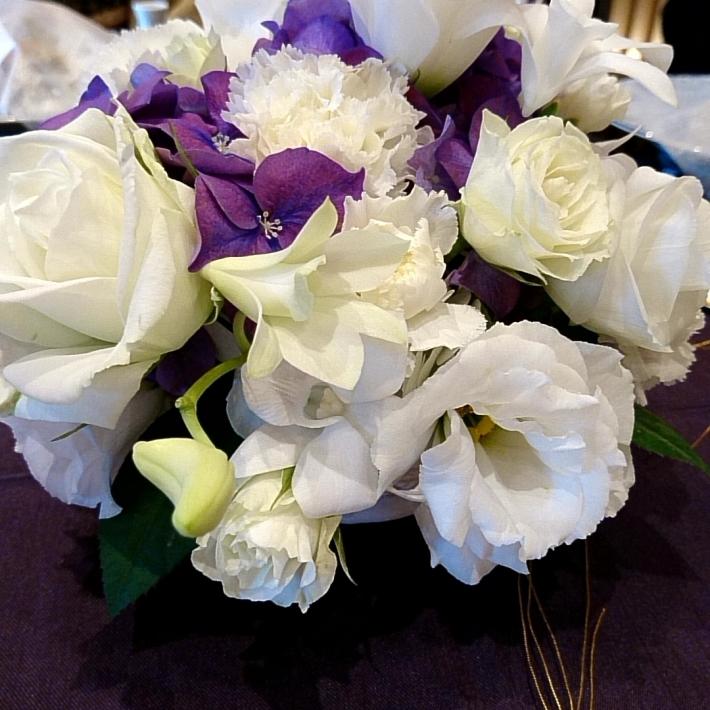 結婚式のお食事のこと vol.1_b0225187_17482158.jpg