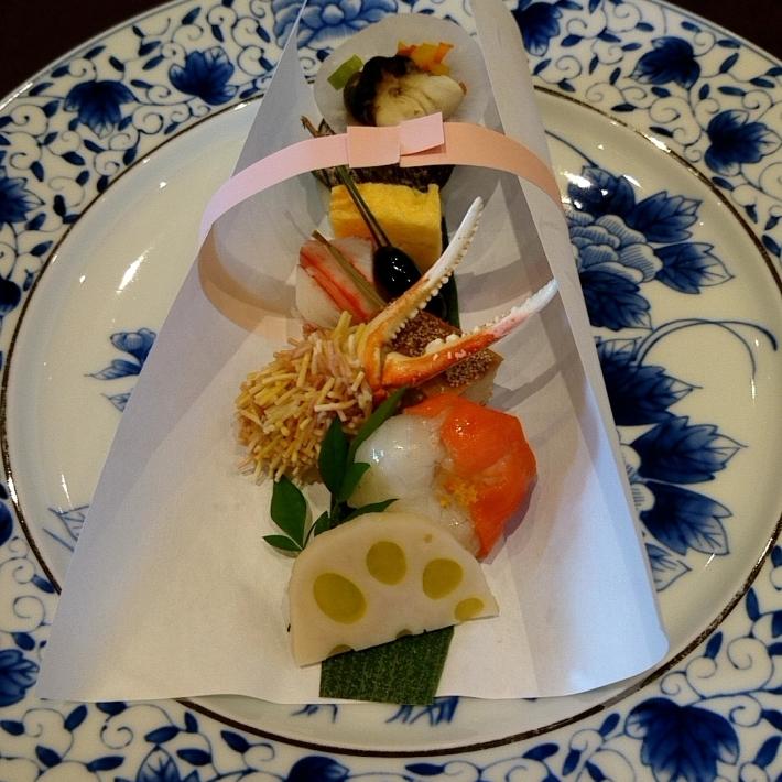 結婚式のお食事のこと vol.1_b0225187_17525007.jpg