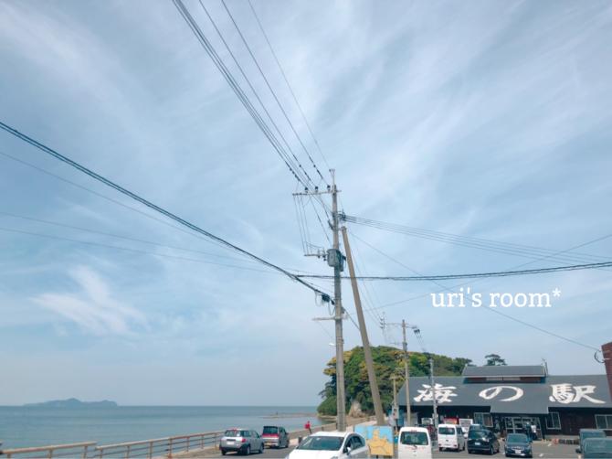 福岡グルメ!開拓色々ヽ(´▽`)/ それから…毎年恒例のあの光景が、今年も。_a0341288_17443252.jpg
