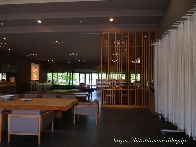 奈良 長岳寺の杜若_f0374092_21452195.jpg