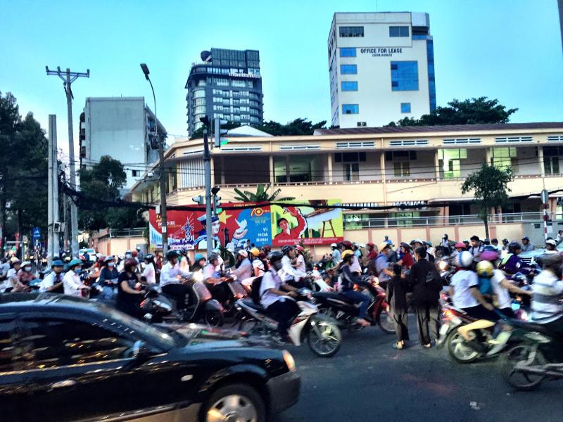 タイ ベトナム買い付け編 ベトナム其の一_e0411899_20340455.jpg