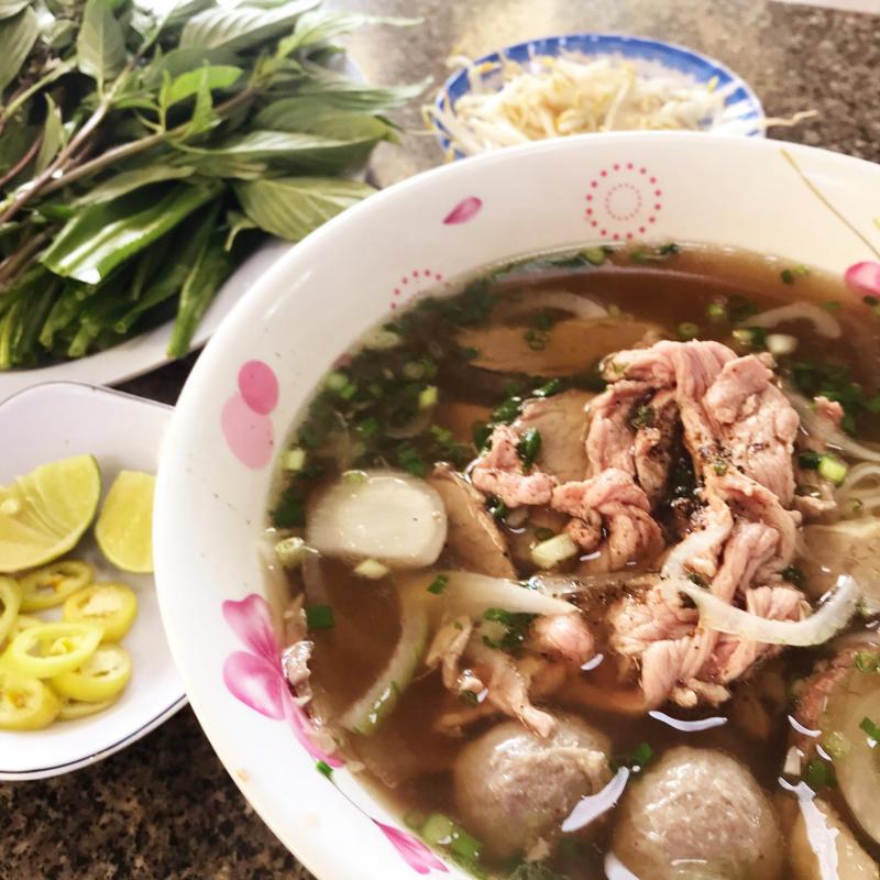 タイ ベトナム買い付け編 ベトナム其の一_e0411899_21142219.jpg
