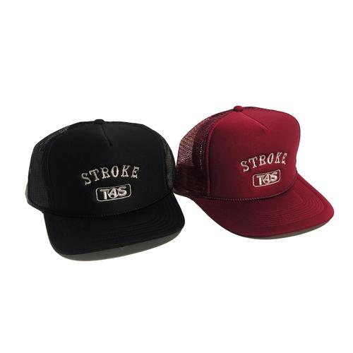 STROKE. NEW ITEMS!!!!!_d0101000_19484461.jpg