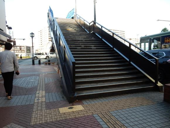 盛岡に来ています_c0025115_22582930.jpeg