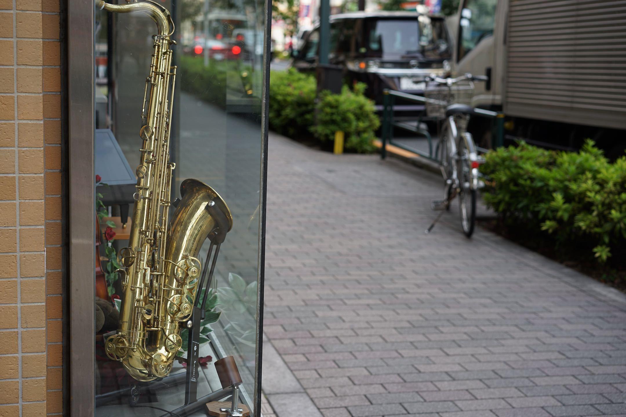 武蔵小金井駅周辺19_b0360240_22541344.jpg
