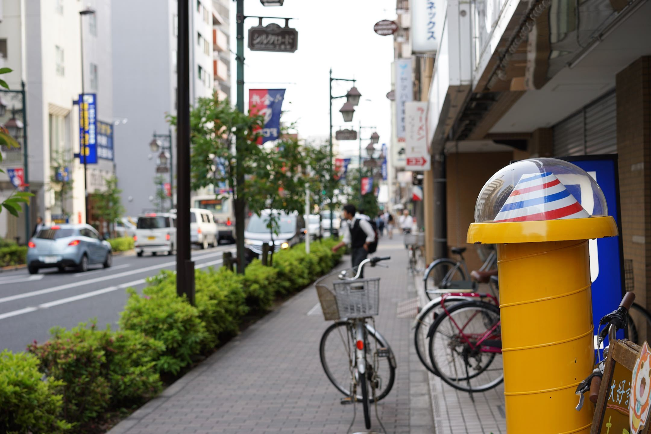 武蔵小金井駅周辺19_b0360240_22541348.jpg