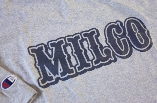 MILCO 5月30日(木)に!_b0207642_12214269.jpg