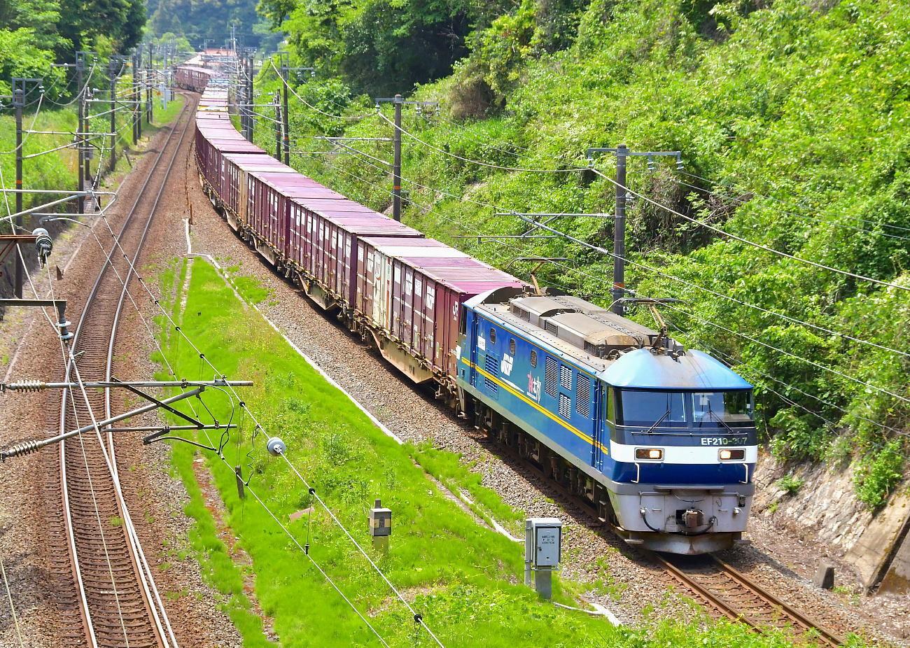 山陽貨物列車から_a0251146_22484311.jpg