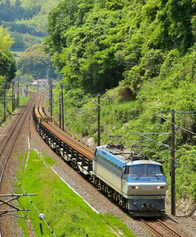 山陽貨物列車から_a0251146_23344430.jpg