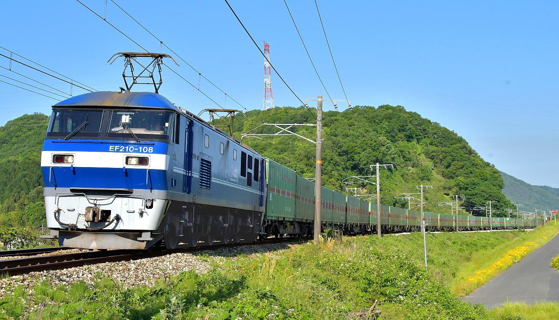 山陽貨物列車から_a0251146_23355370.jpg