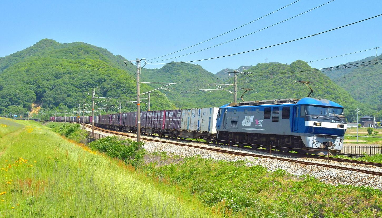 山陽貨物列車から_a0251146_23365164.jpg