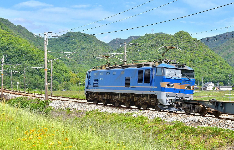山陽貨物列車から_a0251146_23383953.jpg