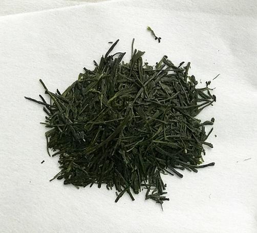 水無月の蒼い風~新茶を愉しむ~(新茶葉の予約販売について)_f0326862_19062802.jpg